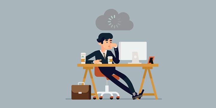 how-positive-procrastination-helps