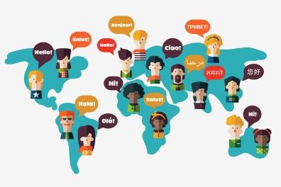 learn-a-language