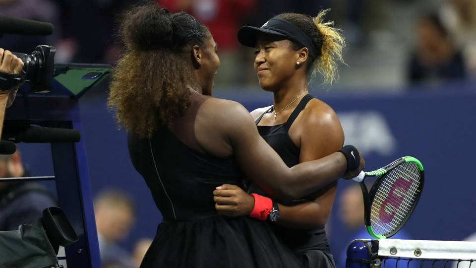 serena-williams-naomi-osaka-090818-getty-ftr_15lzc5dp7xfzi13fm4tpfss399